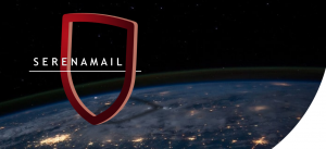 SerenaMail SMTP